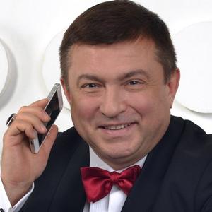 ЛАШКОВ Олег Эдуардович