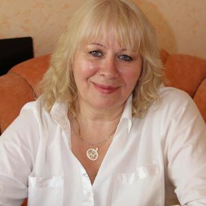 ДИВНИЧ Татьяна Васильевна