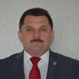 КИРДЕЕВ Сергей Васильевич
