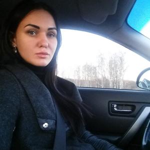 ВЕЛИКИНА Полина Анатольевна